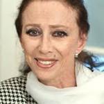 მაია პლისეცკაია 89 წლისაა