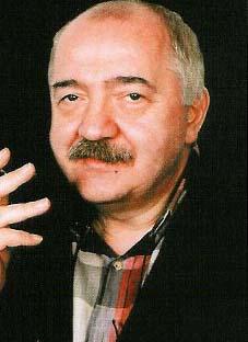 რობერტ სტურუა იუნესკოს ელჩია