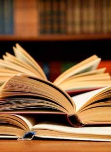 თბილისში წიგნის დღეები გაიხსნება