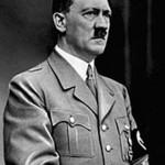 ჰიტლერის ნახატი აუქციონზე გაიყიდება