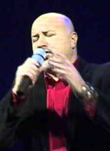 დათო გომართელი ქუთაისში იმღერებს