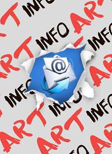 mail_artinfo