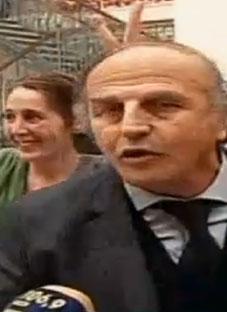"""""""პანორამა თბილისს"""" დაპირისპირება მოყვა"""