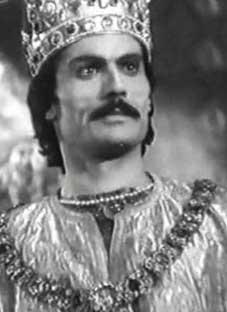 სპარტაკ ბაღაშვილი - უნიკალური ქართული კინოს ისტორიაში