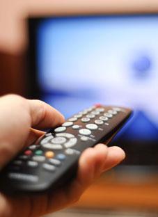რა ფილმებს უყურებს მსოფლიო ახალ წელს?