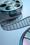 10 ფილმი, რომელიც ინგლისურის სწავლაში დაგეხმარებათ