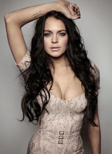 Lindsay-Lohan43