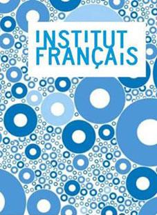 franguli-instituti2