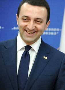 garibashvili2