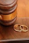 განქორწინების საინტერესო ტრადიციები მსოფლიოში