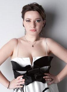 marika1