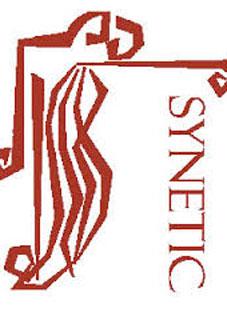 sinetik2