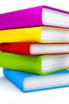 5 წიგნი, რომელიც სიცოცხლეს შეგაყვარებთ