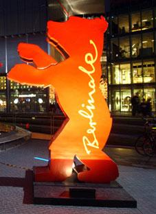 Berlinale-film-festivalw343