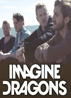 imagine123