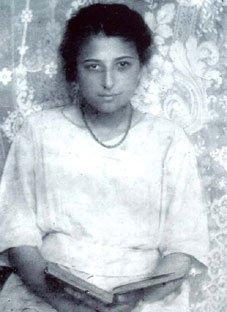 საქართველოს ისტორიაში, მარო მაყაშვილი პირველი ქალია, რომელსაც საქართველოს ეროვნული გმირის წოდება მიანიჭეს.