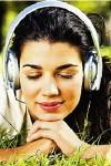 მუსიკა, რომელიც ამშვიდებს