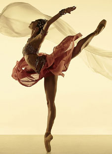 ballet444