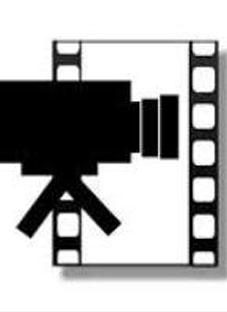 filmikino333