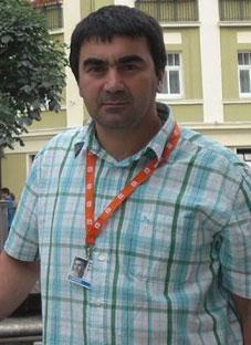 giorgi-ovashvili4