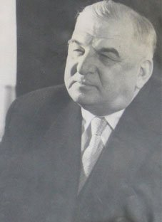 giorgi_leonidze9