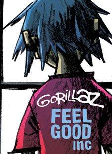 gorillaz7