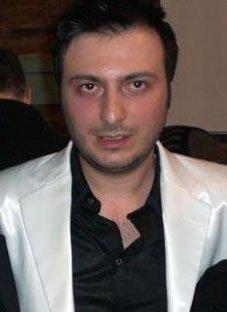 jaba6