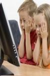 როგორ მოვარიდოთ ბავშვები კომპიუტერს?