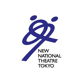 new-national-theatre-tokyo-logo-primary