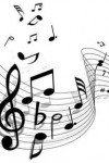 კლასიკური მუსიკის თანამედროვე წარმოსახვა