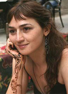 ქართული ფილმი ,,მსოფლიო კინოს ფაბრიკის'' გამარჯვებულია