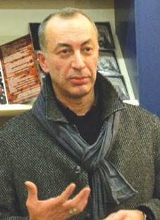 1davit-magradze