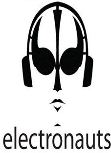 1electronauts-logo