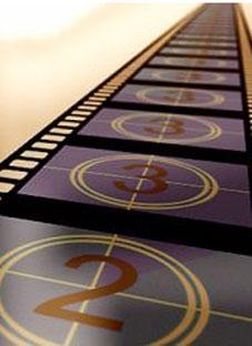 ქართულ ფილმებს ნიონის კინოფესტივალზე აჩვენებენ