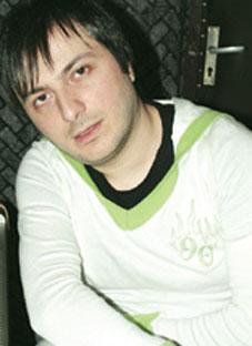 1jaba123