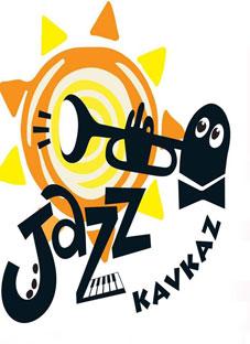 1kavkaz-logo-new