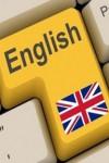 13 უფასო ვებ-გვერდი ინგლისურის შესასწავლად