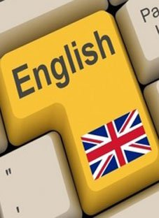 1English