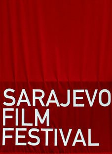 1SARAJEVO-FILM-FESTIVAL-facebook