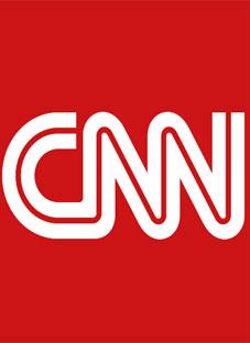 CNN - 10 საუკეთესო ადგილი საქართველოში