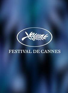 1kanis-festivali