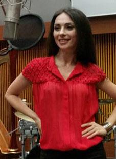 1manana-jafaridze