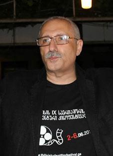 1otar-litanishvili
