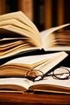10 ყველაზე პოპულარული წიგნი მსოფლიოში