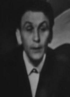 1merab-tabukashvili