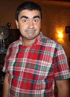 1ovashvili-giorgi