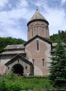 1timotesubnis-monasteri