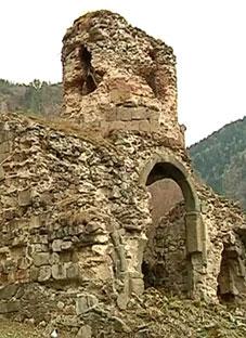 1tiselis-eklesia