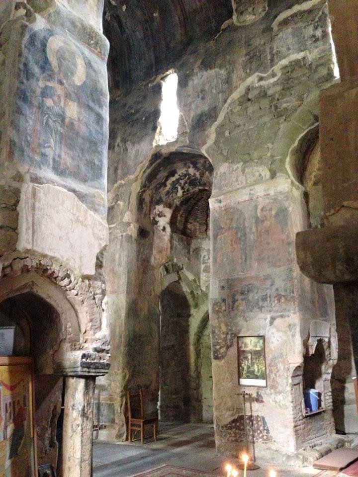 1xashmia-bazilika2