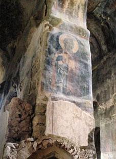 1xashmis-bazilika